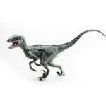 Blue - Jurassic World Figure