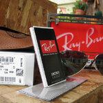 WatchPlus - เทคนิคและวิธีการเลือกซื้อแว่นตากันแดด(ของแท้ 100%)