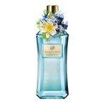 Venus Spa Premium Body Mist Aquatic Lilly กลิ่นหอมหวานของดอกไม้น้ำที่บานขึ้นมาอย่างกล้าหาญและให้ความรู้สึกสดใส สเปรย์บำรุงผิวพร้อมมีกลิ่นหอมติดตัวตลอดทั้งวันกลิ่นไม่ฉุนเหมือนน้ำหอมทั่วไป สาวญี่ปุ่นนิยมใช้กันมากในประเทศญี่ปุ่น สาวญี่ปุ่นจึงตัวถึงหอมกรุ่นอ่
