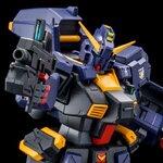 ล็อต3Pre_Order:P-bandai:MG 1/100 Hazel Custom Titan Color 4860yen สินค้าเข้าไทยเดือน6 มัดจำ 500บาท