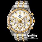 นาฬิกา Casio Edifice Chronograph รุ่น EFR-534SG-7AVDF