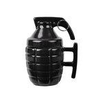 แก้ว Ceramic PUBG