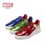 รองเท้า Avengers: Infinity War (มีให้เลือก 3 แบบ)