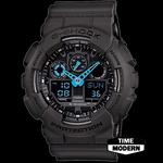 นาฬิกา Casio G-Shock Limited Models รุ่น GA-100C-8ADR
