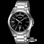 นาฬิกา Casio Standard Analog-Men's รุ่น MTP-1370D-1A1VDF