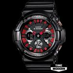 นาฬิกา Casio G-Shock Limited models รุ่น GA-200SH-1ADR