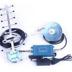 เครื่องขยายสัญญาณ 3G For DTAC3G, CAT my, True H 850 MHz