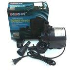 ปั้ม Power Heads WP2550