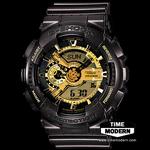 นาฬิกา Casio G-Shock Limited Models รุ่น GA-110BR-5ADR