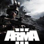 ARMA 3 ( 2 DVD )