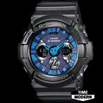 นาฬิกา Casio G-Shock Limited models รุ่น GA-200SH-2ADR