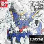 Pre_ORder:HI-ReSolution: Wing Gundam Zero Custom EW 12000yen สินค้าเข้าไทยเดือน9 จ่ายเต็มได้ถึงวันที่ 25/7/17