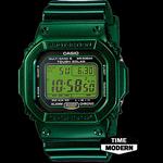 นาฬิกา Casio G-Shock รุ่น GW-M5610CC-3DR