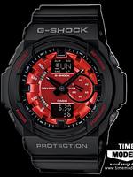 นาฬิกา Casio G-Shock Limited models รุ่น GA-150MF-1ADR