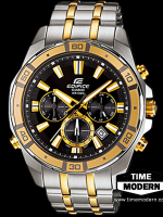 นาฬิกา Casio Edifice Chronograph รุ่น EFR-534SG-1AVDF