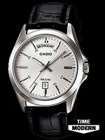 นาฬิกา Casio Standard Analog-Men's รุ่น MTP-1370L-7AVDF