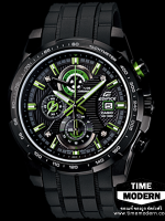 นาฬิกา Casio Edifice Chronograph รุ่น EFR-523PB-1AVDF