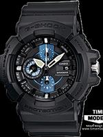นาฬิกา Casio G-Shock Limited models รุ่น GAC-100-1A2DR