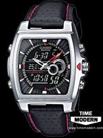 นาฬิกา Casio Edifice Active Dail รุ่น EFA-120L-1A1V