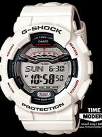 นาฬิกา Casio G-Shock G-LIDE รุ่น GLS-100-7DR