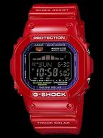 นาฬิกา Casio G-Shock G-LIDE รุ่น GWX-5600C-4DR