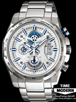 นาฬิกา Casio Edifice Chronograph รุ่น EFR-523D-7AVDF