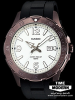 นาฬิกา Casio Standard Analog-Men's รุ่น MTD-1073-7AVDF