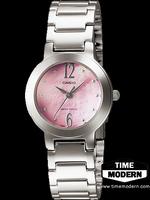 นาฬิกา คาสิโอ Casio Standard Analog-Ladies รุ่น LTP-1191A-4A1DF