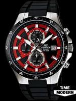 นาฬิกา Casio Edifice Chronograph รุ่น EFR-519-1A4VDF