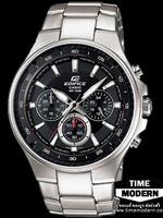 นาฬิกา Casio Edifice Chronograph Advanced Marine Line รุ่น EFM-502D-1AVDF