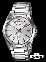 นาฬิกา Casio Standard Analog-Men's รุ่น MTP-1370D-7A1VDF