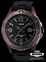 นาฬิกา Casio Standard Analog-Men's รุ่น MTD-1073-1A1VDF