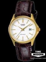 นาฬิกา Casio Standard Analog-Lady รุ่น LTP-1183Q-7AVDF