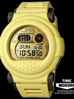 นาฬิกา Casio G-Shock Standard Digital Men's Watch Jason Special Edition รุ่น G-001CB-9DR