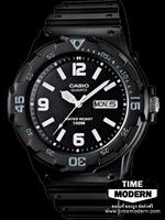 นาฬิกา Casio Standard Analog-Men's รุ่น MRW-200H-1B2VDF