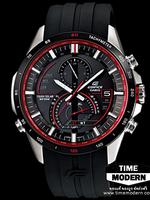 นาฬิกา Casio Edifice Chronograph Active Racing Line รุ่น EQS-A500B-1AVDF