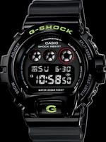 นาฬิกา Casio G-Shock Standard Digital รุ่น DW-6900SN-1DR