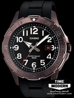 นาฬิกา Casio Standard Analog-Men's รุ่น MTD-1073-1A2VDF