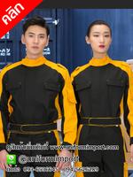 ชุดช่าง ชุดฟอร์มช่าง ++คลิกภาพดูรายละเอียดด้านใน ชุดฟอร์มพนักงาน ยูนิฟอร์ม uniform ชุดช๊อปช่าง