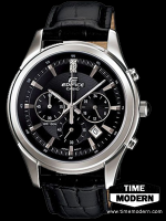 นาฬิกา Casio Edifice Chronograph รุ่น EFR-517L-1AVDR