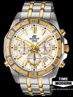 นาฬิกา Casio Edifice Chronograph รุ่น EFR-534SG-7AVDF