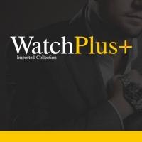 ร้านWatchPlus Thailand