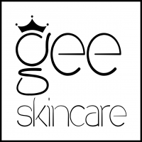 ร้านGee Skincare