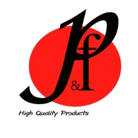 ร้านP&F High Quality Products