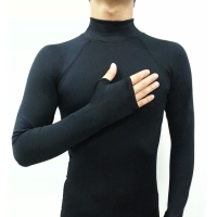 ร้านเสื้อรัดกล้ามเนื้อ Infinity bodyfit