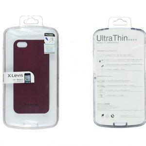 X-Levis for iPhone 5/5s (Case Sale)