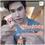 Gee Sunny สูตร AntiAcne SunCare Cream (15g.) thumbnail 3