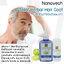 ผลิตภัณฑ์ปิดผมขาว (สีน้ำตาลธรรมชาติ) นาโนเวช ไร้แอมโมเนีย ไร้สารก่อมะเร็ง thumbnail 2