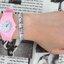 นาฬิกาข้อมือ Casio Standard Analog-Ladies รุ่น LRW-200H thumbnail 5