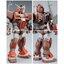 P-bandai: MG 1/100 FA-78-2 Heavy Gundam 4860y thumbnail 5